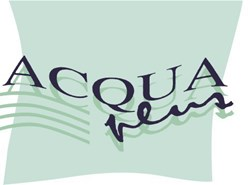 Acquaplus S.r.l.