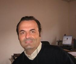 Ugo Marceddu