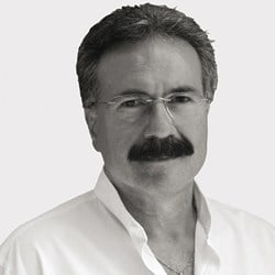 Vincenzo Missanelli
