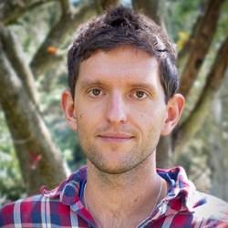 Alek Lisefski