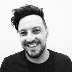 Matt Di Costa