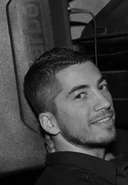 Valerio Napoli