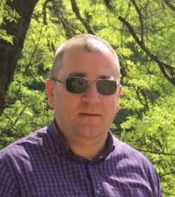 Dragutin Dubljevic