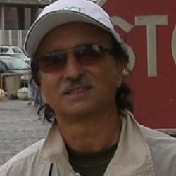 Roberto Salta