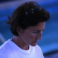 Rossana Rocci