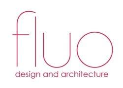 fluo design&architecture