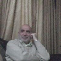 Faysal Altawil