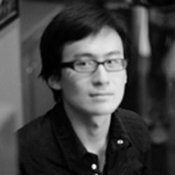 Yuan Zhan