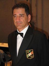 Marco Cerri