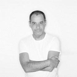 Marco Sousa Santos