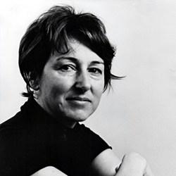 Laura Peretti