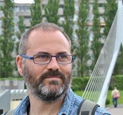 Giuseppe Monaci