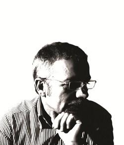 Marcello Gennari