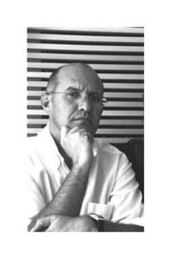Maurizio Marconato