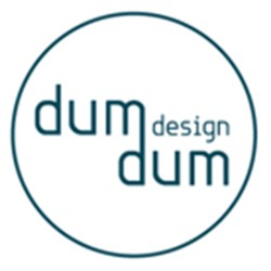 dumdum design