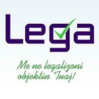 Lega Shpk