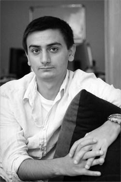 Lado Aznaurashvili