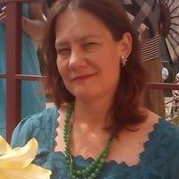 Maria Armand