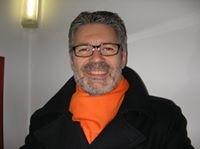 Gian Paolo Dall'Ara