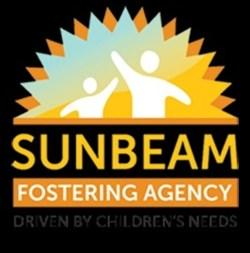 sunbeam fostering