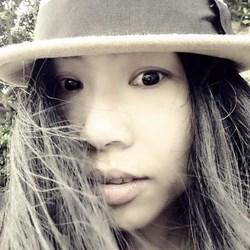 fengxia liu