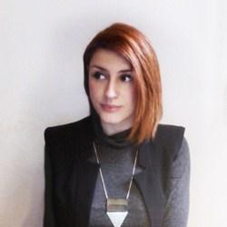 Laura Bevilacqua