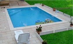 blu piscine fontane relax