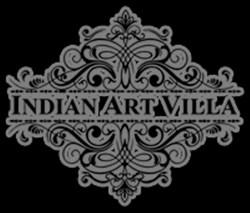 Indian Art Villa IAV