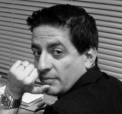Fabio De Marco