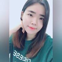 Jin-hee Han