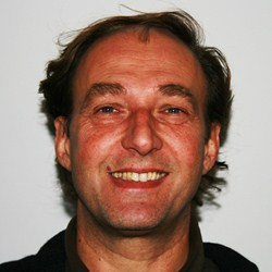 Fabrizio Caudana