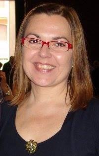 Luciana Rainaldi