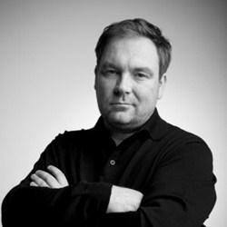 Antti Kotilainen