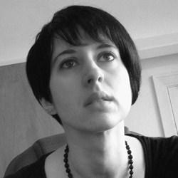 Barbara Pellizzari