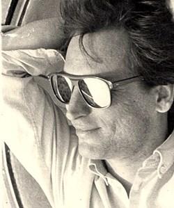 Enrico Mercatali