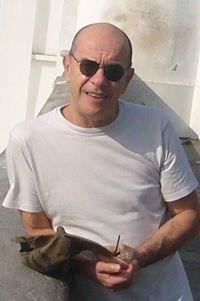 Eduardo Carlos Pereira