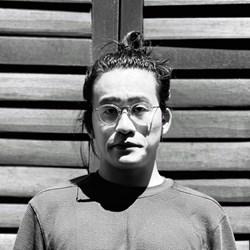 Yun Hon
