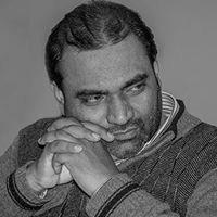 Imran Akhtar