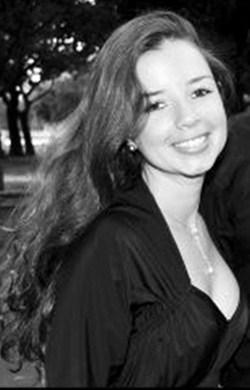 Camila Almeida Marzulo