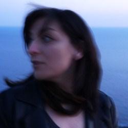 Giuliana Bellino