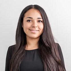 Alexandra Flores