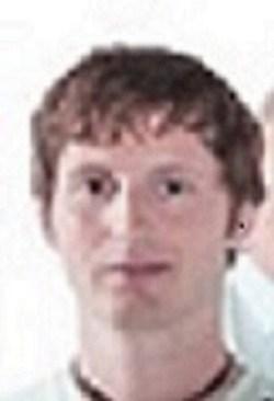 Jordan Eldridge Carseatprotector