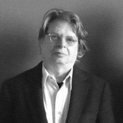 Harald Hullmann