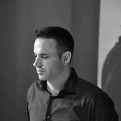 Emanuele Ortolan