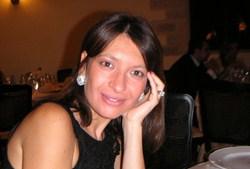 MARIA ROSARIA DAMASCELLI