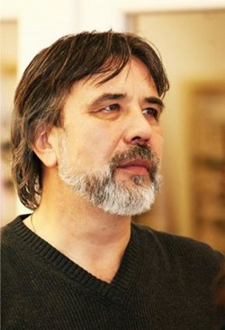 Tair Valeev
