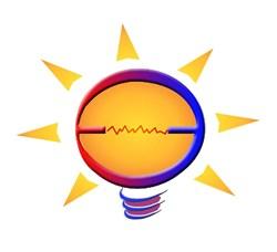 Energy Edil Engineering Srl