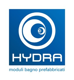 HYDRA-BAGNI's Logo