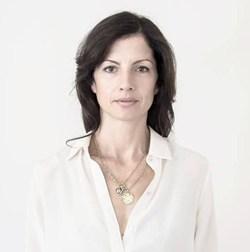 Barbara Ghidoni