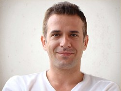 Igor Vasilevski